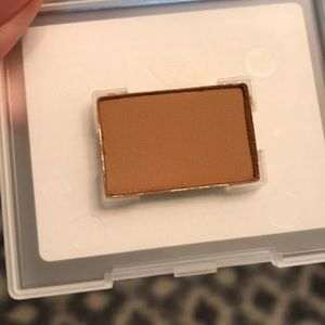 Mary Kay Mineral Eye Color in Almond